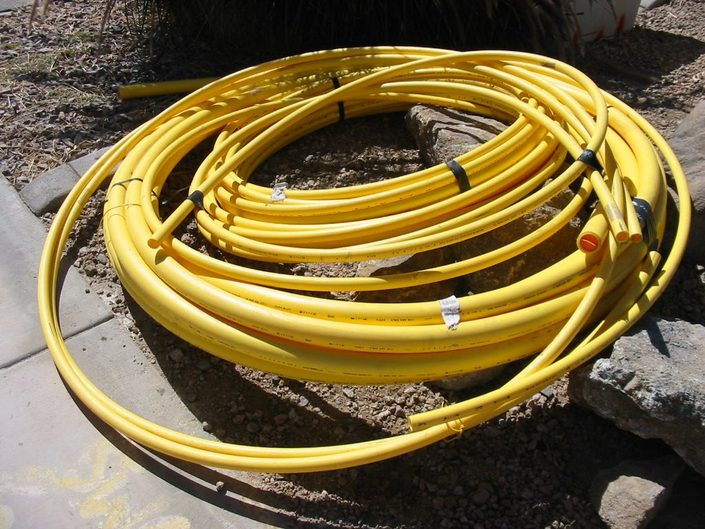 Build Your Own Pool How I Built My Swimming To Electrical Wiring